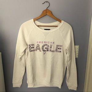 🦋American eagle pullover🦋